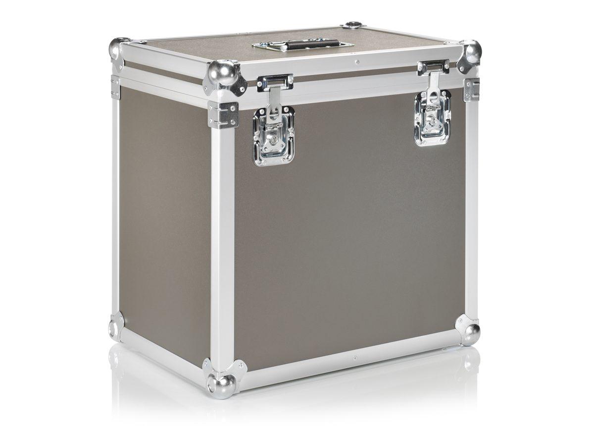 0002_MB21-Box-schraeg-1200x860