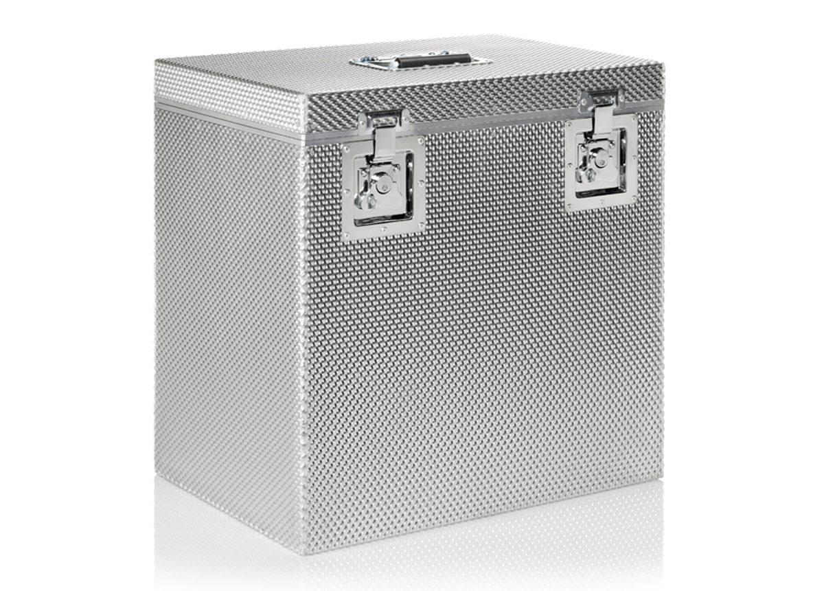 0005_MB31-Box-schraeg-1200x860