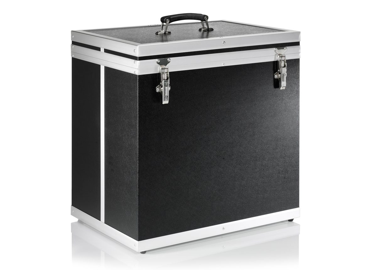 0007_MB20-Box-schraeg-1200x860