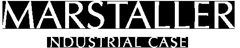 logo_marstaller